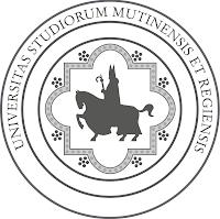 https://sites.google.com/a/sacherproject.com/line/partner/unimore_logo.png
