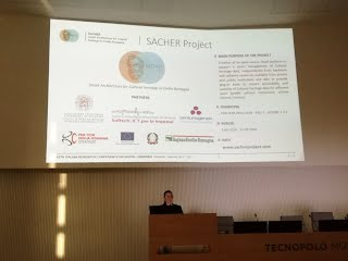 13th Italian Research Conference on Digital Library - 26/27 Gennaio 2017
