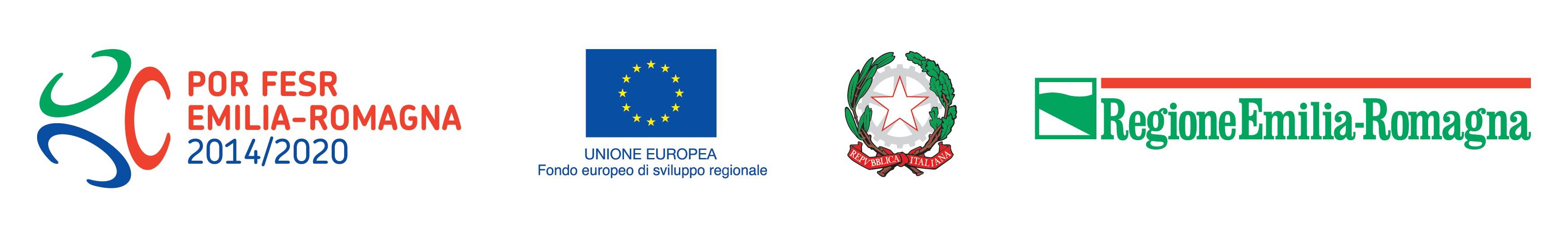 http://www.regione.emilia-romagna.it/fesr/por-fesr