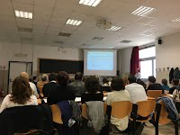 "Workshop ""Creatività e Beni Culturali"" - 14 Luglio 2017"