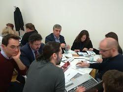 https://sites.google.com/a/sacherproject.com/line/news/21-22-23-marzo-2018/Delegazione_TURCHIA_5.jpeg